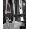 Lowe Alpine ryggsäck AirZone Trek 45-55 black