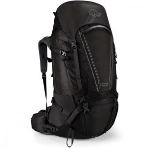 Lowe Alpine ryggsäck Diran 65-75L