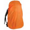 Vango ryggsäck - F10 PCT – 60-70 liter
