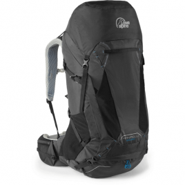 Lowe Alpine ryggsäck - Manaslu – 65-80 liter