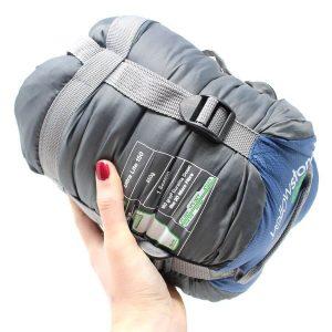 Ultra Lite 150 sovsäck från Yellowstone