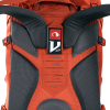 Tatonka damryggsäck - Yukon – 50+10 liter