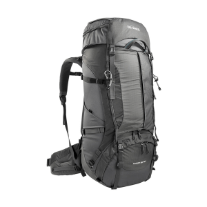 Tatonka ryggsäck - Yukon – 60+10 liter