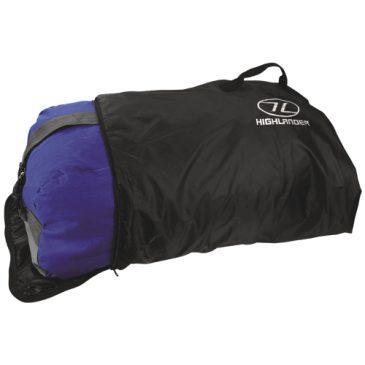 Transport skydd för ryggsäckar – därför är det viktigt!