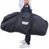cargobag-hold