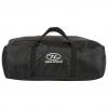Cargobag för ryggsäck L