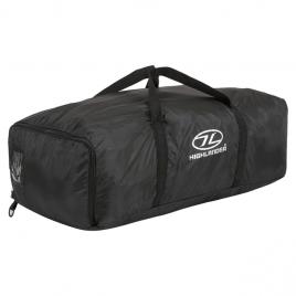 Transport skydd för ryggsäck L - 100 liter - vattentät