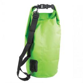 dry-bag-15-liter
