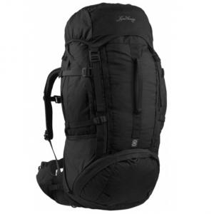 Lundhags Gnaur 60 liters ryggsäck