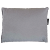 Mikrofiber kudde 30 x 21 x 9 cm