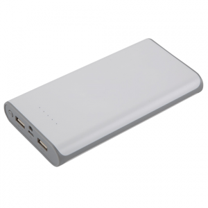 powerbank_16000mah
