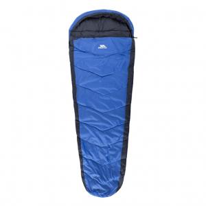 Doze 3 säsongs sovsäck från Trespass.