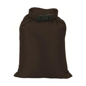 Dry bag – 4 liter