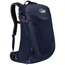 Lowe Alpine ryggsäck - AirZone Z – 20 liter