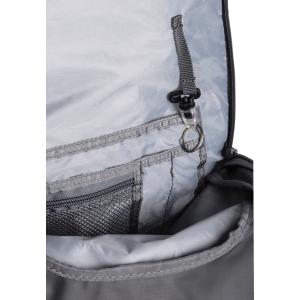 Trespass ryggsäck Albus – 30 liter