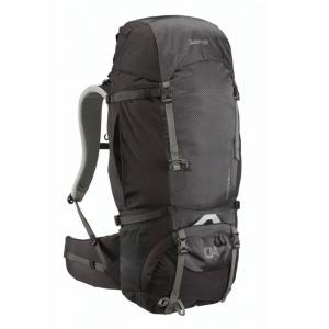 Vango ryggsäck - Contour – 50+10 liter