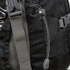 Highlander ryggsäck Discovery – 65 liter – svart