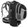 Highlander ryggsäck Explorer Combi – 60+20 liter