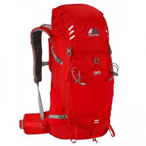 Vango ryggsäck - F10 GR – 35-40 liter