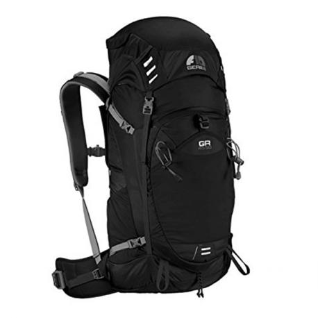 Vango ryggsäck - F10 GR – 45-50 liter