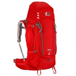 Vango ryggsäck F10 PCT – 50-60 liter
