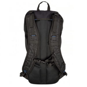 Highlander ryggsäck - Falcon Hydration – 18 liter