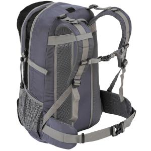 Highlander ryggsäck - Hiker – 40 liter