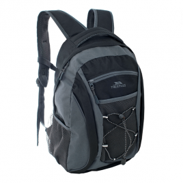 Trespass dagsryggsäck - Neroli – 28 liter