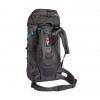 Norix ryggsäck – 55 liter