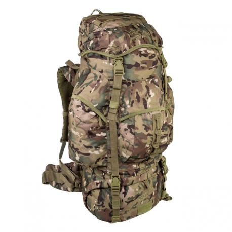 Highlander ryggsäck - Pro Force – 66 liter