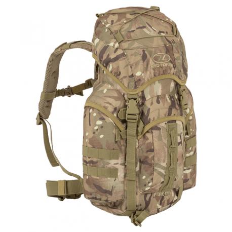 Pro Force daypack – 25 liter