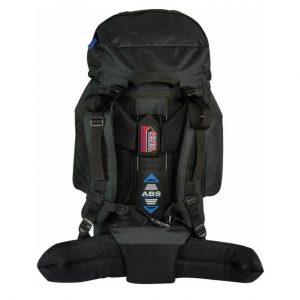 Highlander ryggsäck - Rambler – 66 liter