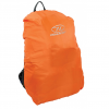 Highlander ryggsäck - Rocky – 35+5 liter