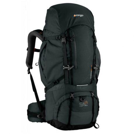 Vango ryggsäck Sherpa – 60-70 liter