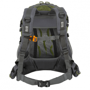 Highlander ryggsäck - Summit daypack – 25 liter