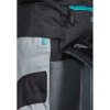 Trespass ryggsäck - Trek - 33 liter