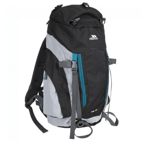 Trespass ryggsäck - Trek – 33 liter
