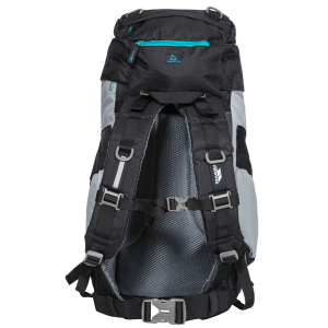 Trespass ryggsäck - Trek – 33 liter