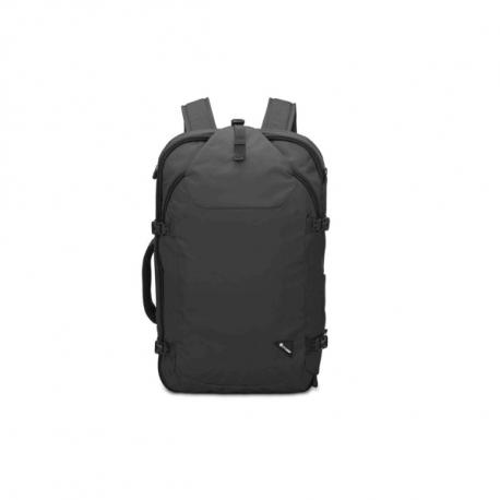 Venturesafe Carry-On Travel Pack – 45 liter – Front