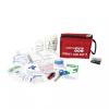 Yellowstone Första hjälpen-kit
