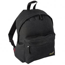 Zing dagsryggsäck – 20 liter