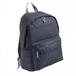 Zing XL dagsryggsäck – 28 liter