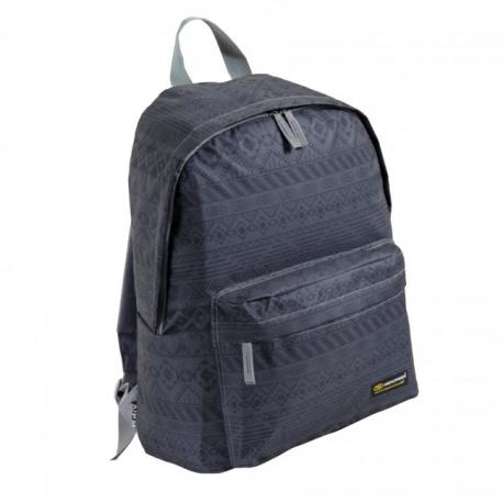 Zing XL Daypack – 28 liter