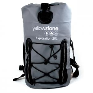 Dry bag ryggsäck 20 liter