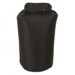 13 liters drybag från Highlander – 36 x 20 x 20 cm