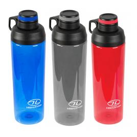 Vattenflaska - Hydrator - 850 ml
