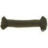 15 meter snöre – perfekt som torksnöre eller för att hänga myggnät, hängmattor etc.