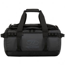 Storm duffelbag – 90 liter