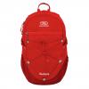 Venture dagsryggsäck - 20 liter